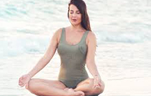 Silk Yoga - Lifestyle Fashion Company